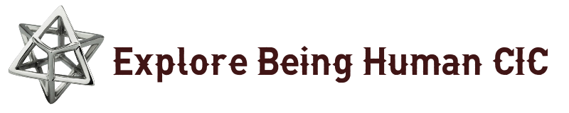 Explore Being Human