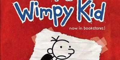A Funny Book